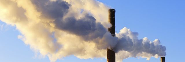 Trump freezes EPA grants while California plans to slash emissions