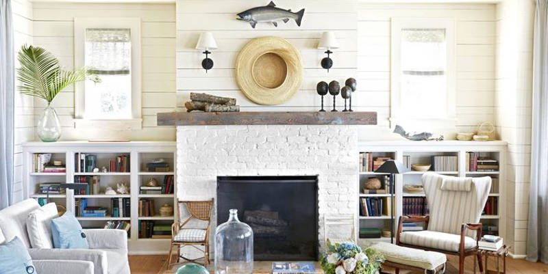 have an endless summer with these 35 beach house decor ideas home decor beach house decorating ideas. Have an Endless Summer With These 35 ...