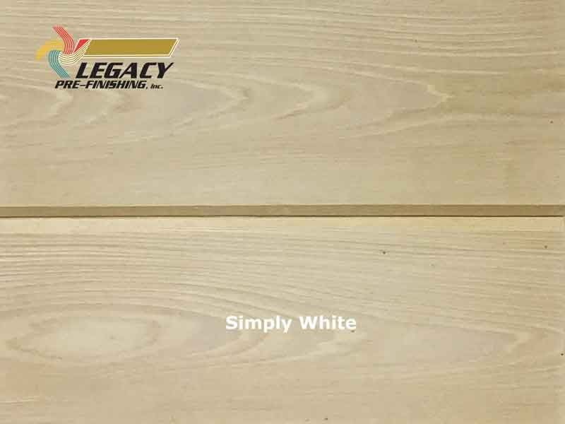 Cypress Prefinished Tongue And Groove V Joint Boards Simply White Tongue And Groove Ceiling Tongue And Groove Tongue And Groove Walls