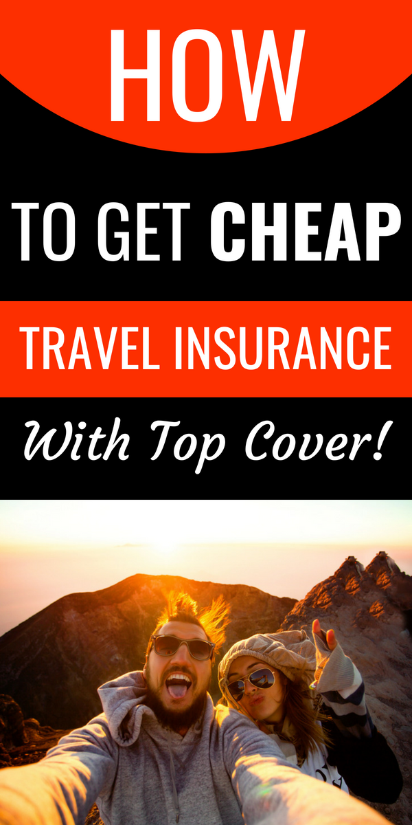 How to Get the Best Travel Insurance Quotes (Quality Cover