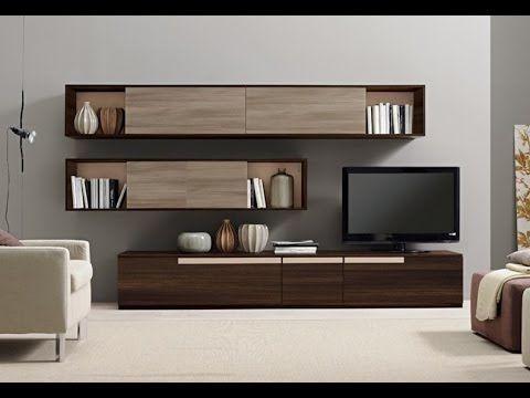 Scaffali soggiorno ~ Mobili soggiorno moderni arredamento mobili