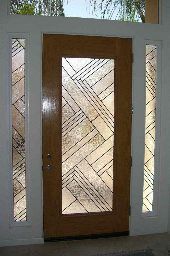Exterior Glass Doors With Impressive Designs Sans Soucie Door Glass Design Etched Glass Door Glass Doors Interior