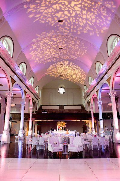 Wedding Rentals Uplighting Wedding Uplighting Event Lighting