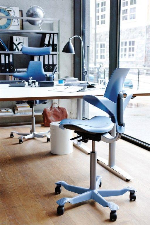 Hag Capisco Puls Need Info Besoin D Info Info Bureau111 Ch Capisco Chair Saddle Chair Chair