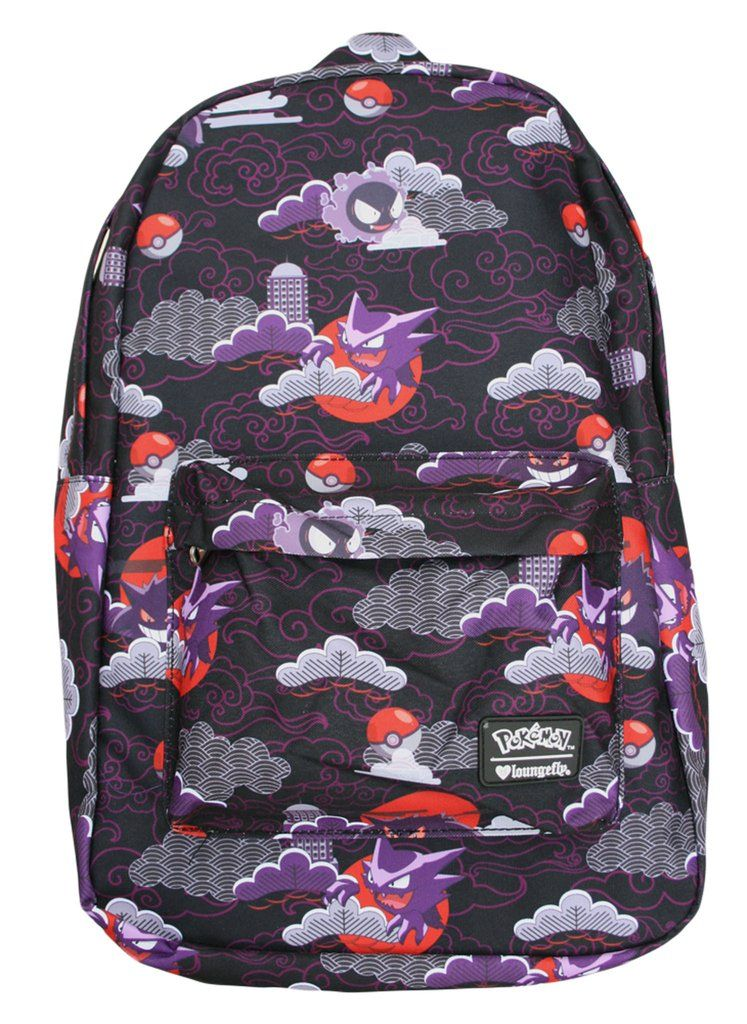 moodswingsonthenet in 2019 | Disney Backpacks | Backpacks, Laptop