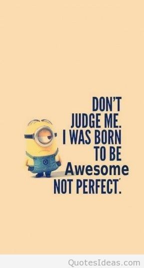 Pin by aaliyah morris on minions pinterest explore funny sayings funny memes and more voltagebd Image collections