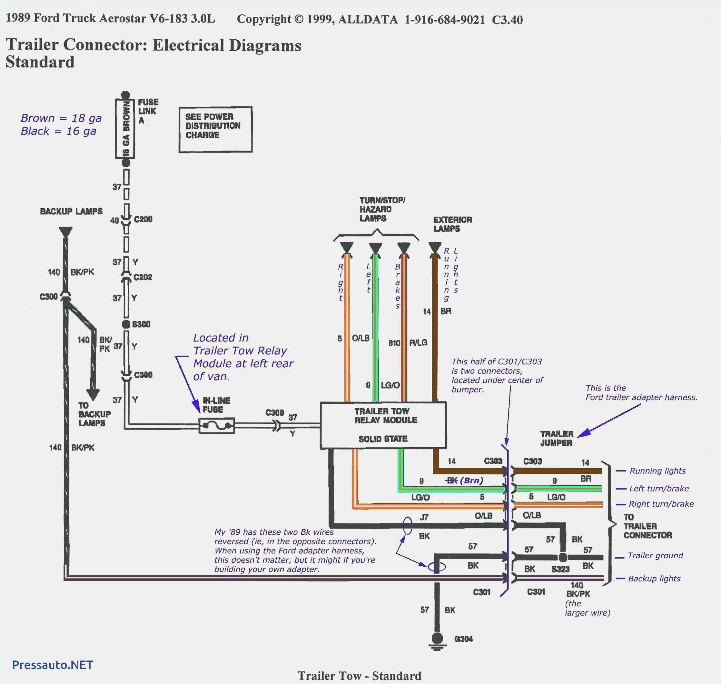 14 Automatic Jayco Wiring Diagram Caravan Design Trailer Wiring Diagram Trailer Light Wiring Electrical Wiring Diagram