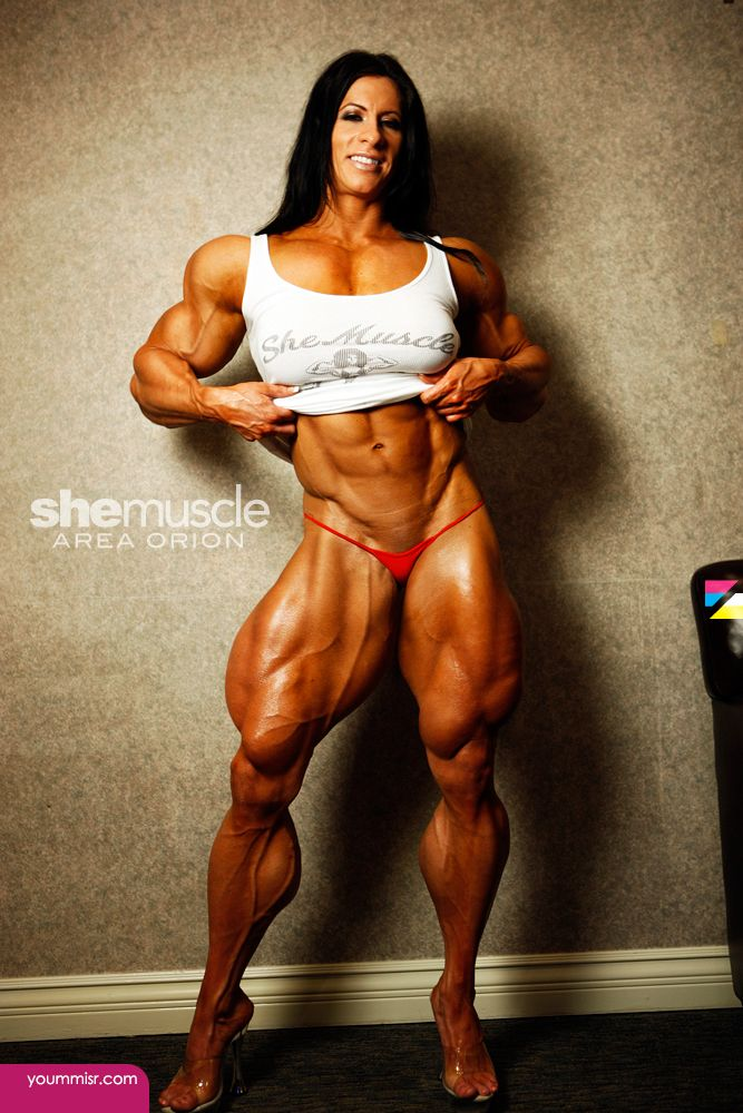 Pictures-Bodybuilder-girls-female-muscles-Bodybuilding