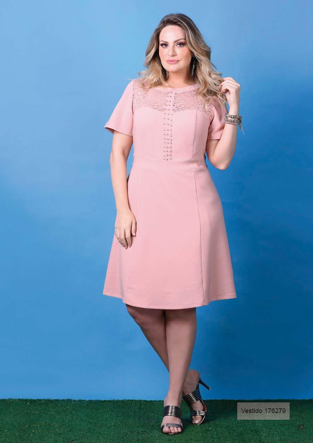 Hermosa Vestidos Para Madre De La Novia Gorditas Ornamento - Ideas ...