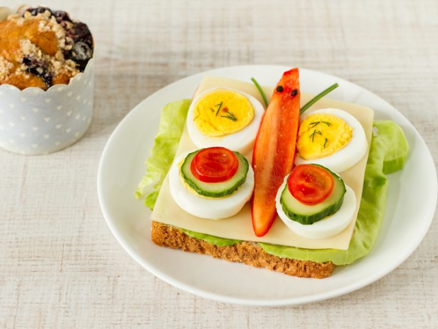 Pin By صحة وجمال On عرب لايف دليلك نحو المعرفة Top Healthy Snacks Healthy Snacks Healthy Snacks Easy