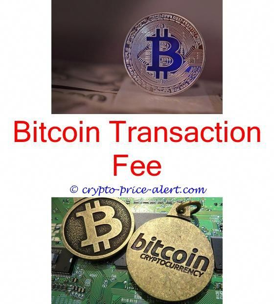 bitcoin creator circulating supply cryptocurrency how to