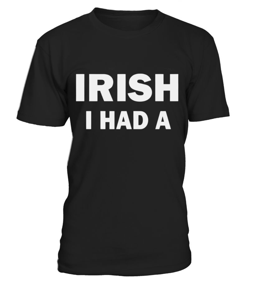 Irish I had A Mustache Funny T-Shirt  => Check out this shirt or mug by clicking the image, have fun :) Please tag, repin & share with your friends who would love it. #Irish #hoodie #ideas #image #photo #shirt #tshirt #sweatshirt #tee #gift #perfectgift