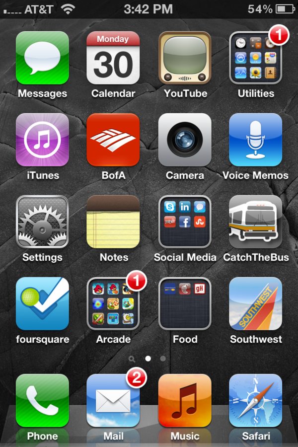 40 iPhone tips and tricks everyone should know