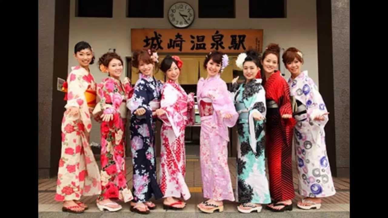 Nền Văn hoá Nhật Bản độc đáo hiếm có