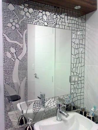 espelhos.decorativos - Pesquisa Google