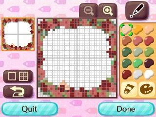 Pin By Kaylyn Owings On Video Games Pinterest Animal Crossing