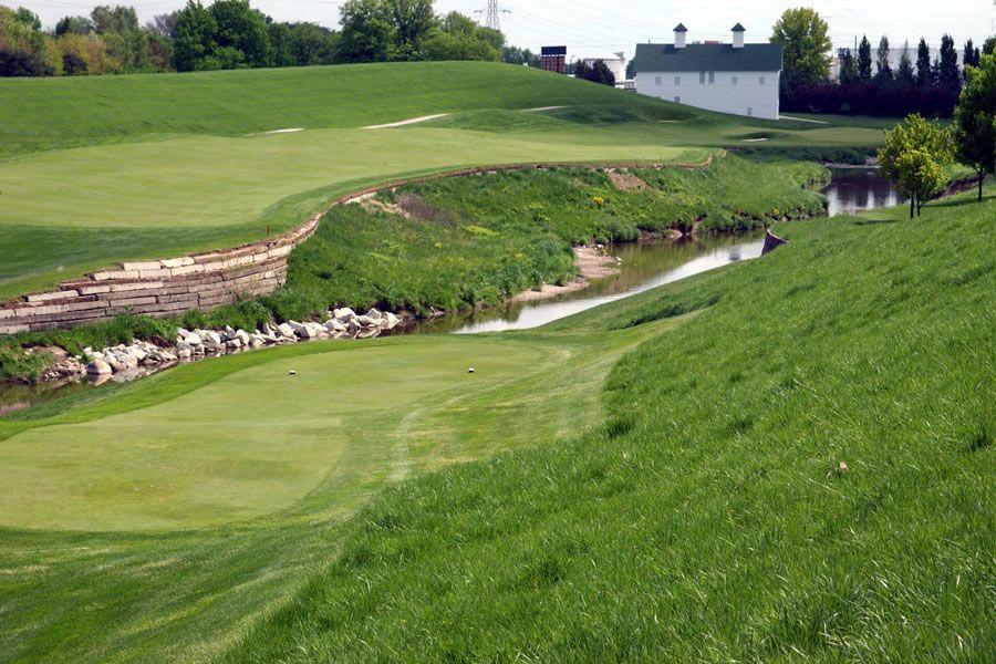 37+ Brickyard crossing golf resort ideas in 2021