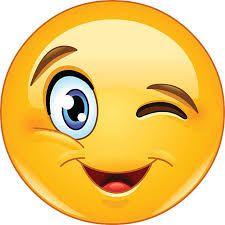 Resultado de imagen de smiley smiling | Images emoji, Emoticone, Emoji drôle