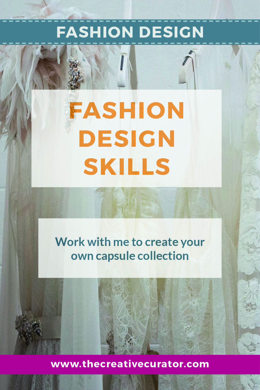 Want To Learn How To Create Your Own Capsule Fashion Collection Maybe You Want To Have A Better Planned Wardrobe Of Clothe Design Skills Fashion Design Skills