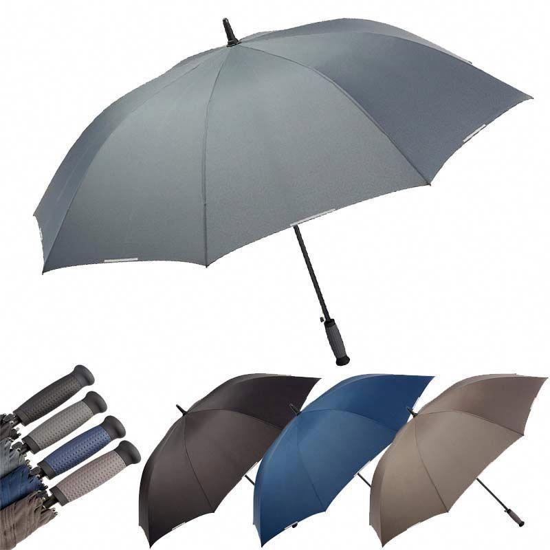 17 Unbelievable Golf Umbrella For Men Golf Umbrella Auto Open Close #golfday #golfclub #GolfUmbrella #golfumbrella 17 Unbelievable Golf Umbrella For Men Golf Umbrella Auto Open Close #golfday #golfclub #GolfUmbrella #golfumbrella