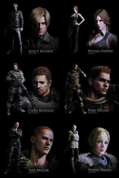 Pin By Iwasamistake On Resident Evil Resident Evil Movie Resident Evil 5 Resident Evil