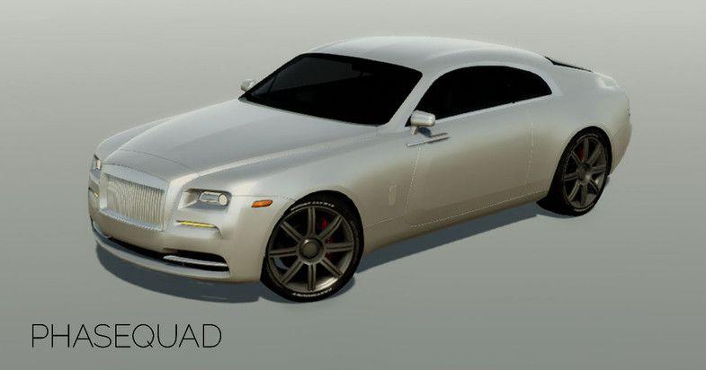 #037 Supercar | 3D Land | Unity Asset Store