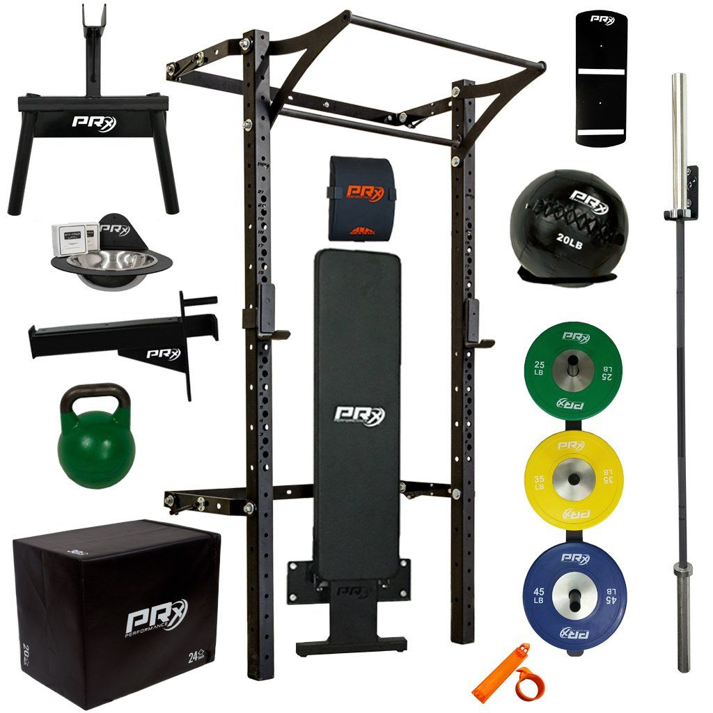 Products Prx Performance Home Gym Home Gym Design