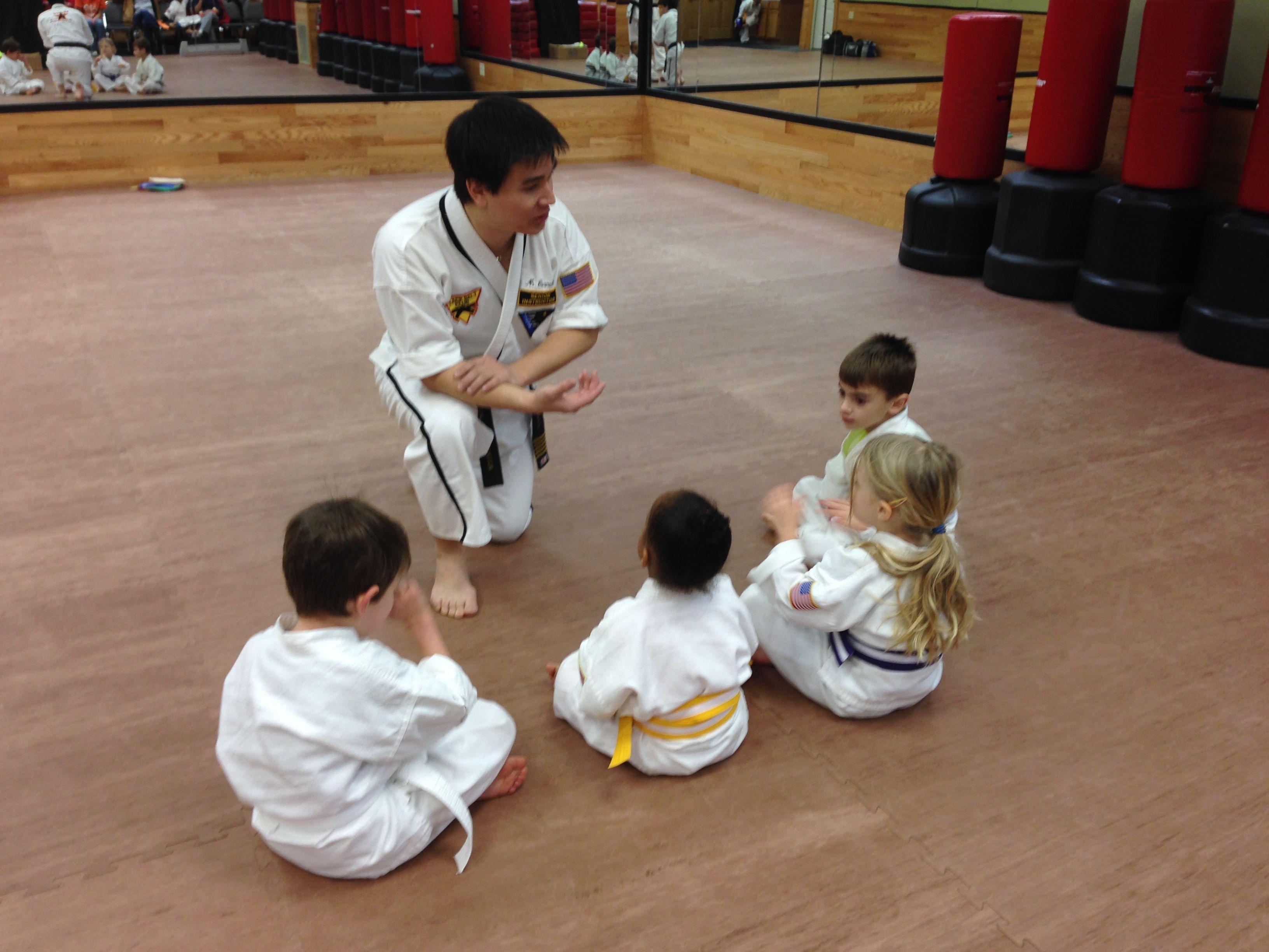 Kids karate classes 46 kids karate karate classes karate