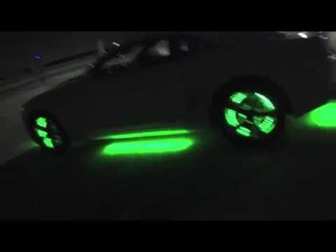 LED underbody and wheel well lighting. & LED underbody and wheel well lighting. | LED vehicle lighting ...