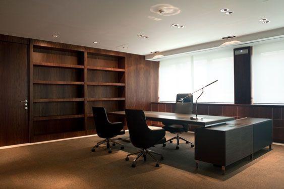 Resultado de imagen de despachos ideas oficinas for Despachos de diseno de interiores