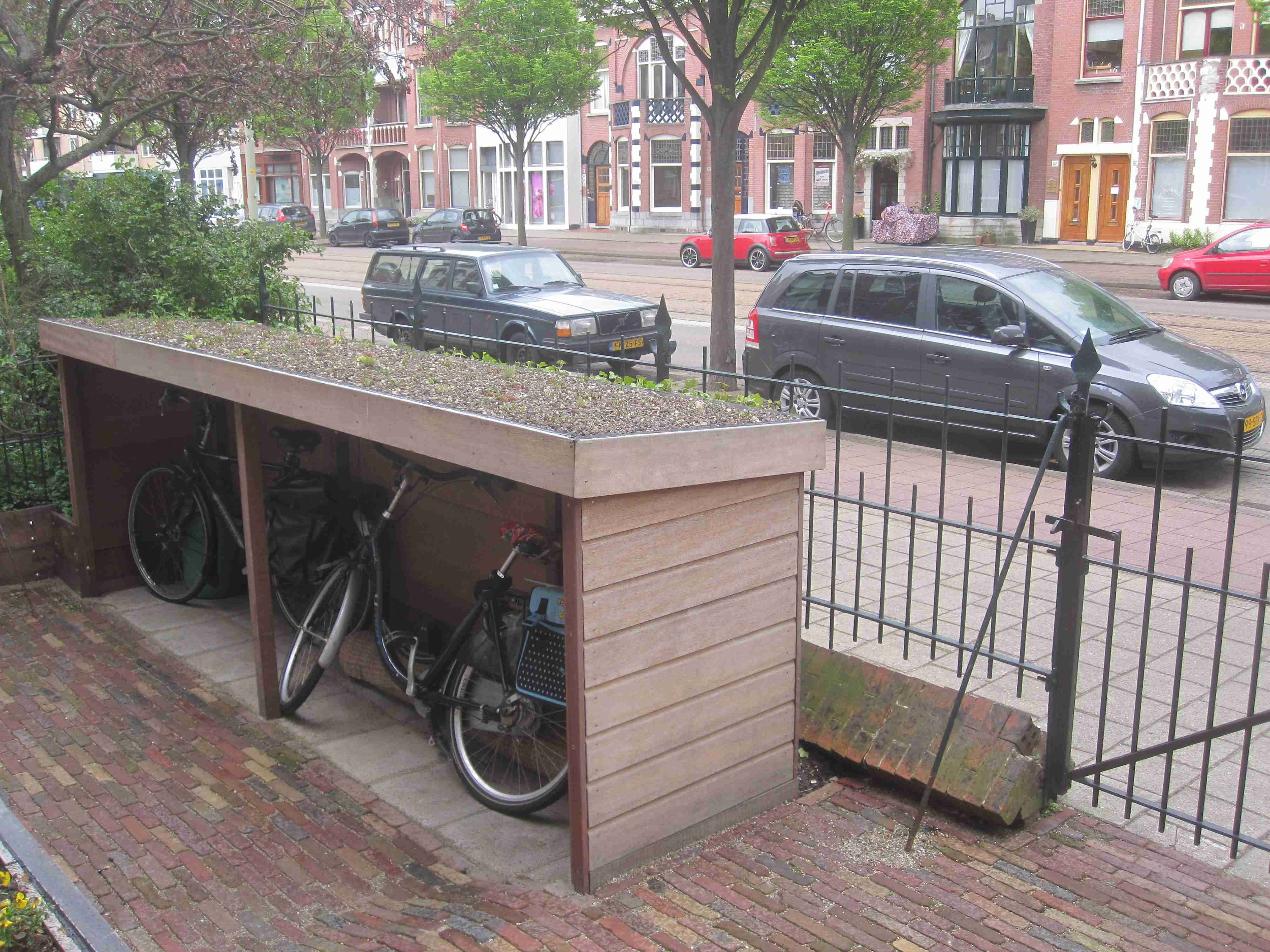 Bike Sheds Plans For Home | BIKE SHED PLANS FREE PLANS EASY KINDLING STREW  PLANS. Outdoor Bike StorageBicycle ...