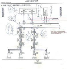 2004 Subaru Forester Stereo Wiring Diagram Best 08 Subaru