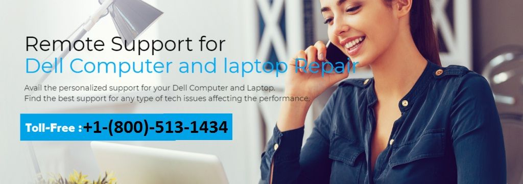 1. Browse to the Dell Product Selection Page. 2. Enter