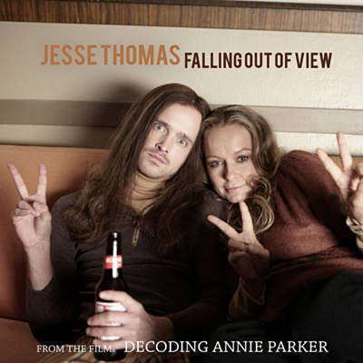 Found Falling Out Of View by Jesse Thomas with Shazam, have a listen: http://www.shazam.com/discover/track/140318402