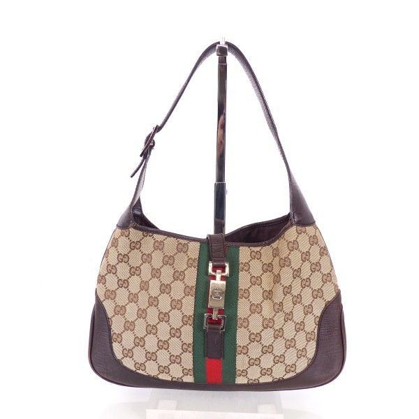 gucci tasche hobo bag beige braun guccissima red. Black Bedroom Furniture Sets. Home Design Ideas