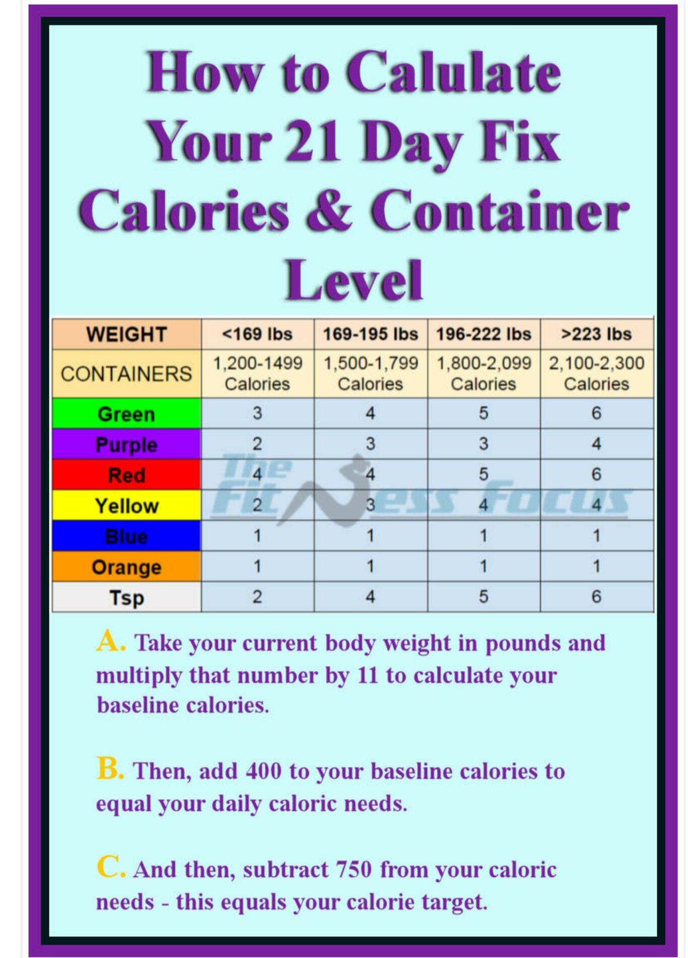 Intrebari despre rimel 2000 calorie max factor