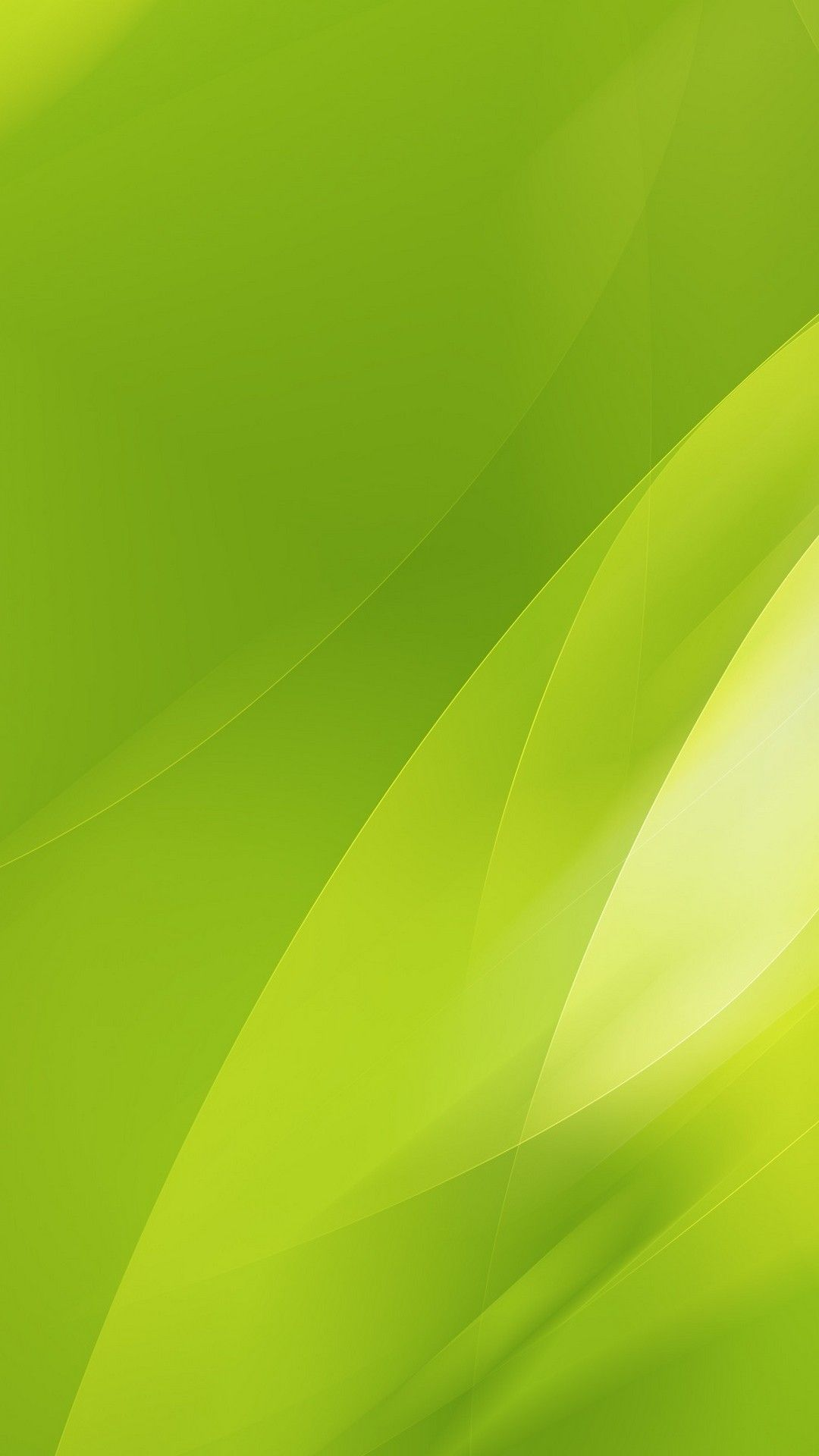 lime green android wallpaper - 2019 | backgrounds 2 | pinterest