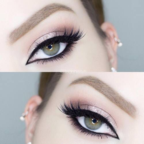 http://weheartit.com/entry/214527464