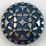 Steel Pattern