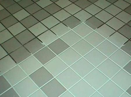 How To Clean Ceramic Tile Floors With Vinegar Cleaning Ceramic