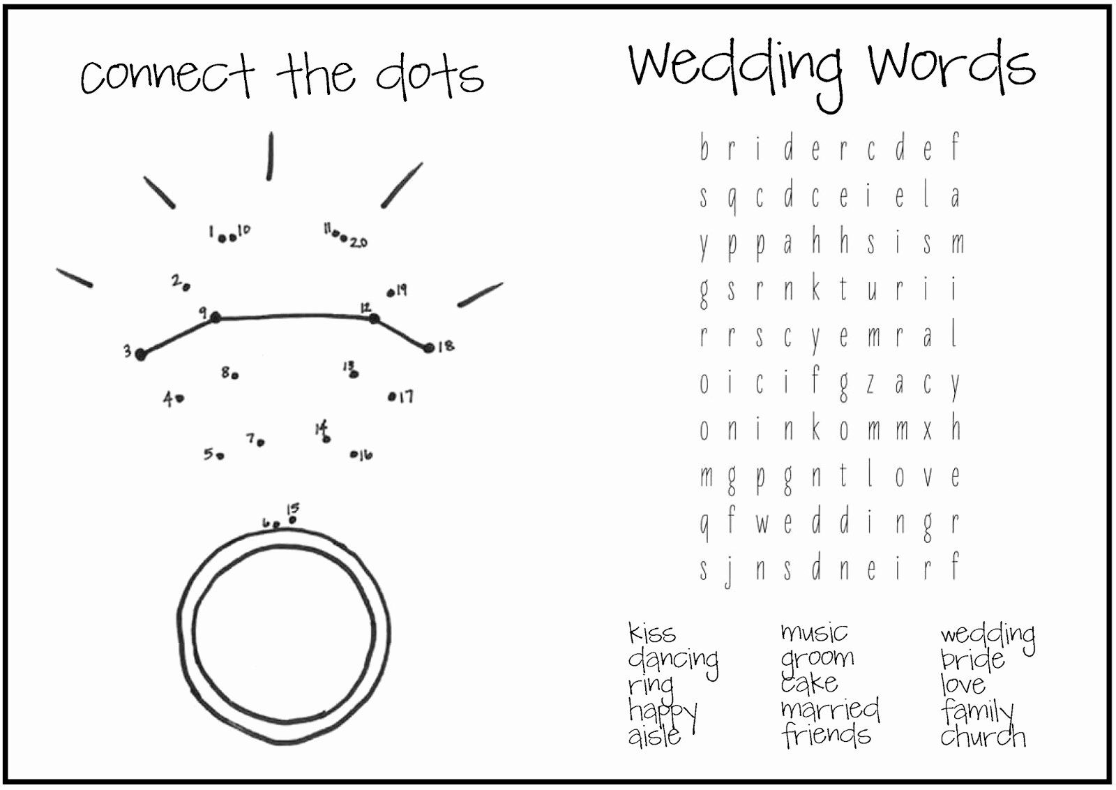 Wedding Activity Coloring Pages Luxury Redirecting To Wedding Coloring Pages Wedding Activities Wedding With Kids