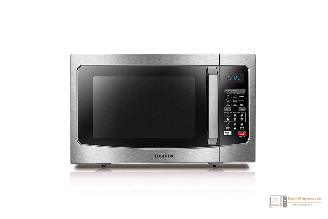 Best Countertop Microwave 2020.Best Microwaves 2020 Reviews Best Microwaves Microwave