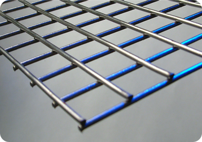 Welded Wire Mesh Png 399 281 Wire Mesh Stainless Steel Welding Weld