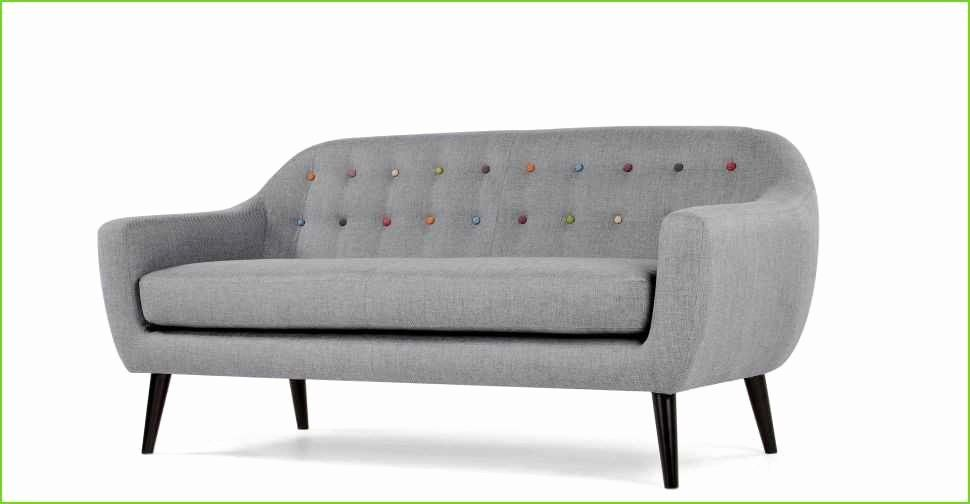 Comfortable Living Room Chairs Inspirational 45 Unique Cute Chairs For Bedrooms 3 Seater Sofa Seater Sofa Comfortable Sofa Comfortable living room chairs for