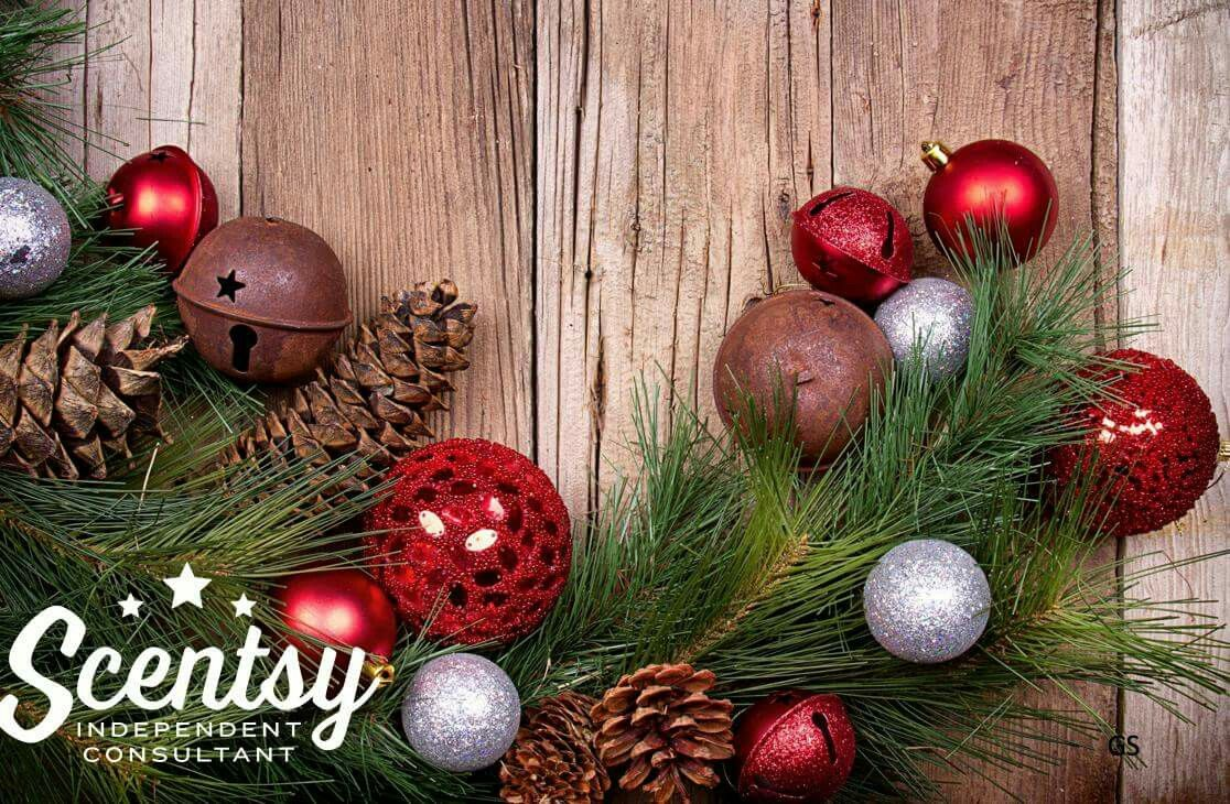 https//LaurenKety.scentsy.us Merry christmas pictures