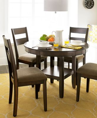 339da57ac706 Branton Dining Room Furniture Collection