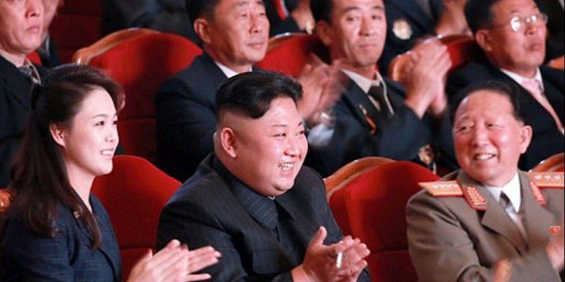 Newpost Opados Ths Inter O Kim Giongk Oyn Http Www Multi