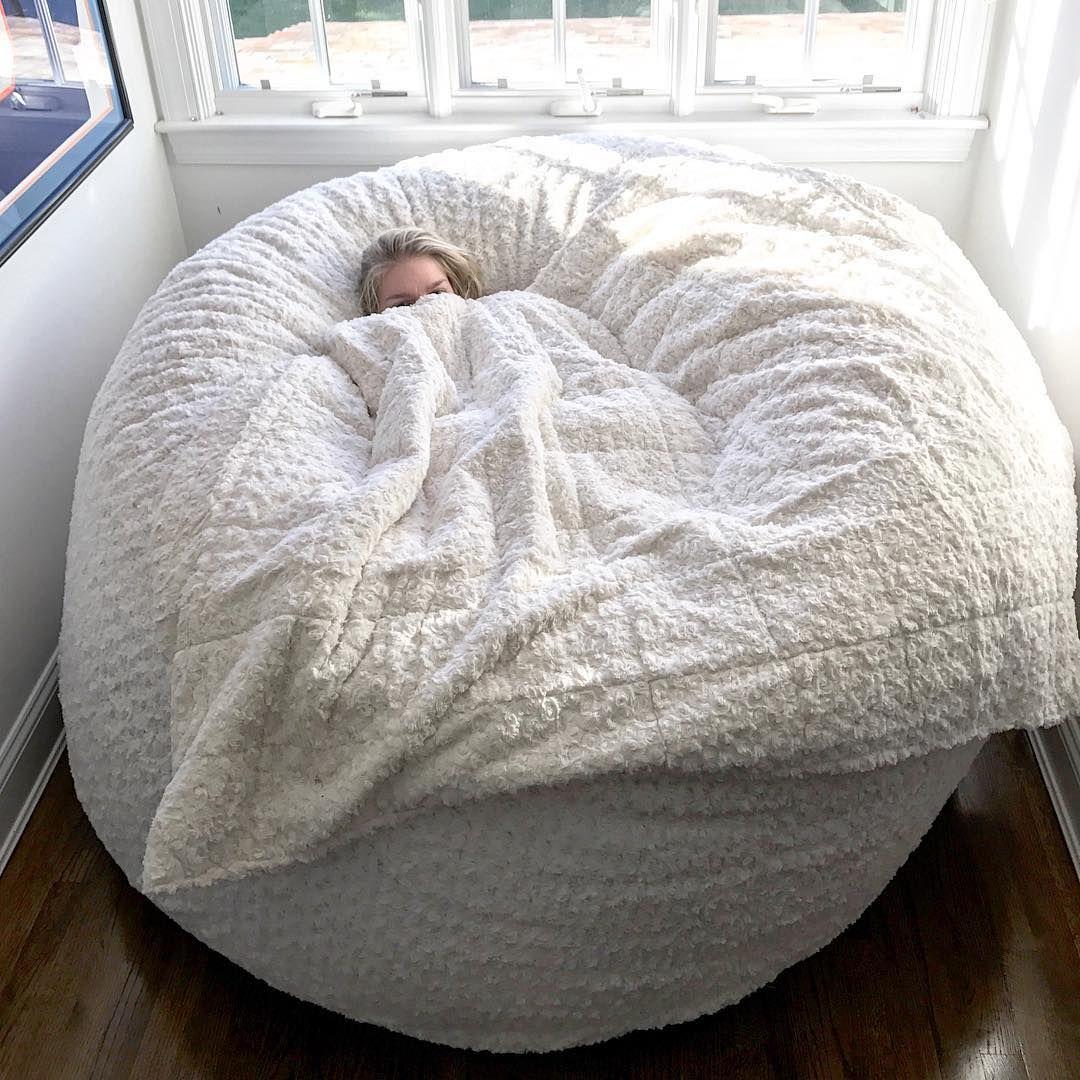 Stupendous Bigone Bean Bag Chair Bedroom Decor Cozy Room Ncnpc Chair Design For Home Ncnpcorg