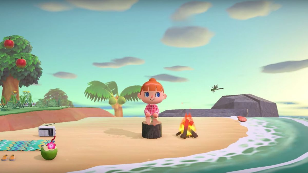 Animal Crossing New Horizons Guide Everything You Need To Know In 2020 Animal Crossing Animal Crossing Game New Animal Crossing