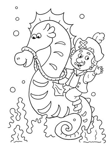 Free Coloring Pages Animals Coloring Pages Free Coloring